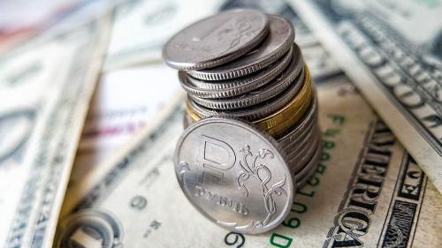 Фото - Что такое девальвация рубля простым языком