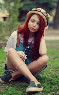 Фото - Elena Sheidlina — биография и факты